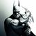 ShireenAD's avatar