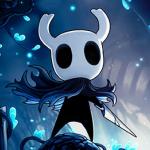 SirHoboKeevin's avatar