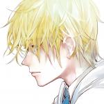 Denpatenshi's avatar