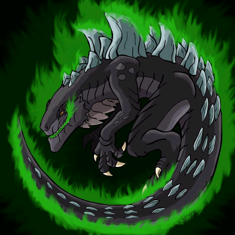 Artsgamer's avatar