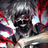 Flyssi's avatar