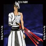 Darkmachines's avatar