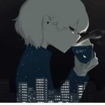 Алена Кавчук's avatar