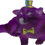 LWiggo2009's avatar