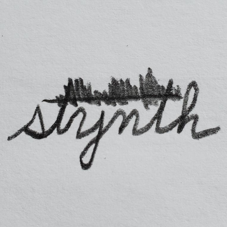 Stynth