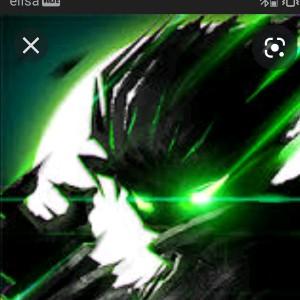 VkAr's avatar