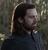 Rhys Blackstar's avatar