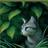 Pinkskittylover101's avatar