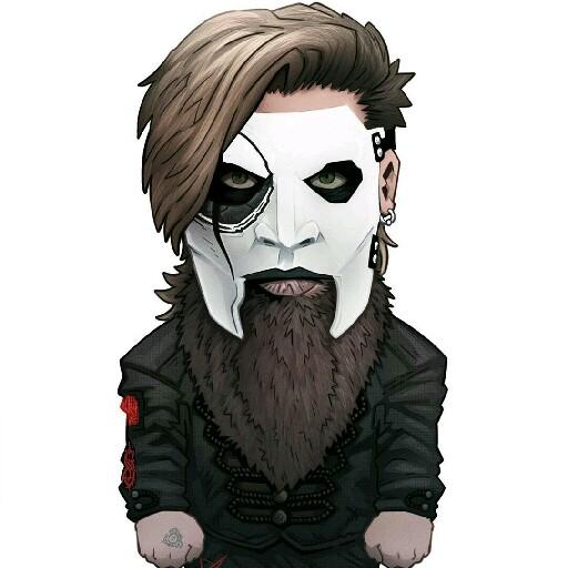 XxGABRIASxX's avatar