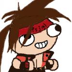 Zombiekiller14's avatar