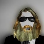 Swiggy1957's avatar