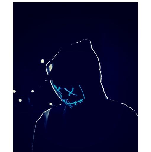 Emax 4K's avatar