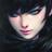 Chris Falcon11's avatar