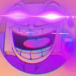 Drtrollscout's avatar