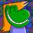 Derp Jobi's avatar