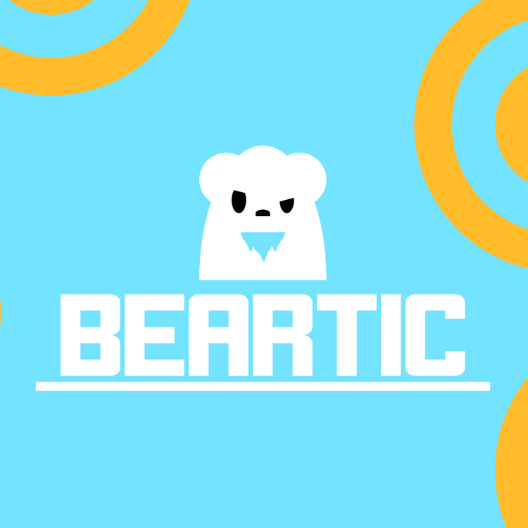 BearticWiki's avatar
