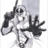 CrakDev's avatar