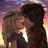 Nicolh Ponce's avatar
