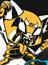 MordoCairah's avatar