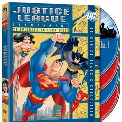 DVD releases