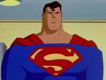 Superman (STAS)