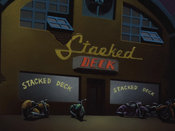 Stacked Deck.png