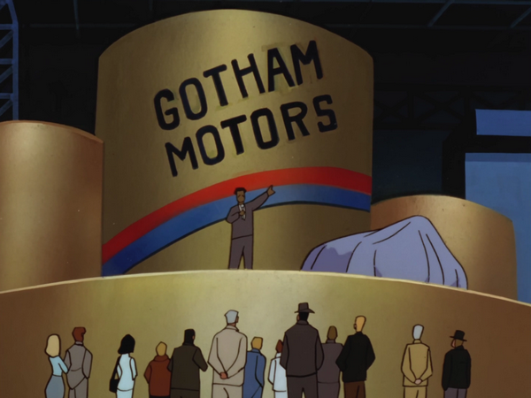 GM unveiling.png