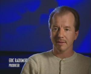 Eric Radomski.png