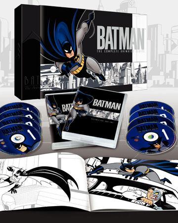 Batman The Complete Animated Series.jpg
