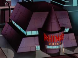 Rhinos Chili.png