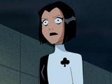 Ace (metahuman)