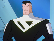 Superman (BB)