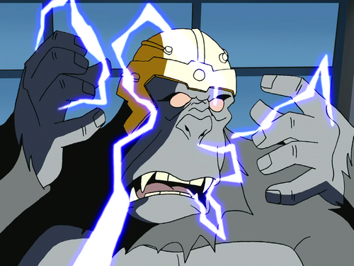 Grodd defeated.png