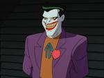 Joker (BTAS).png