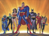 Justice League (animated series)