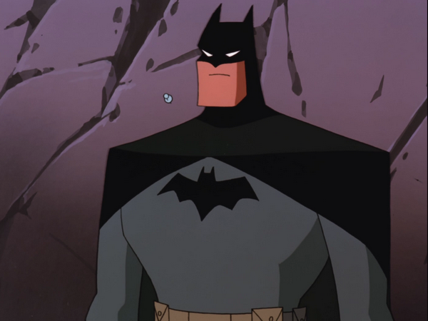 Batman (TNBA).png