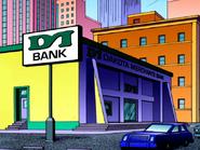 Dakota Merchants Bank