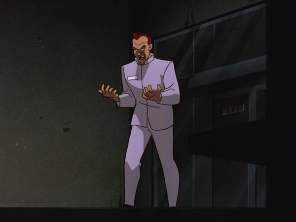 Nygma can't figure out how Batman survived.png
