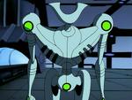 Zeta (BB)