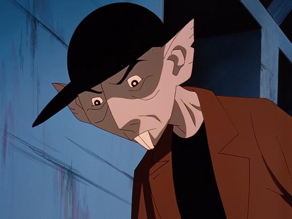 Ratboy.png