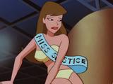 Miss Solstice