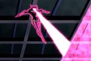Star sapphire abilities