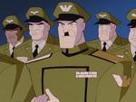 GeneralNorman