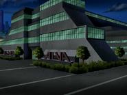 Alva Industries 2