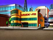 WWDK-FM