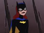 Batgirl (TNBA)