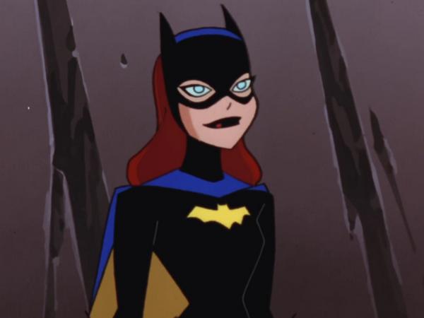 Batgirl (TNBA).png