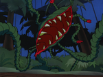 Poison Carnivore Plant.png