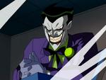 Joker ROTJ