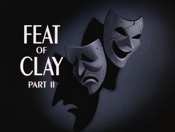 Part II Title Card